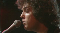 She's Always A Woman (from Old Grey Whistle Test) - Billy Joel