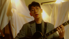 Brightest Star - John Ofa Rhee, Kim Min Seok
