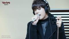 Melt (Hope Song At Noon) - Kim Kyu Jong