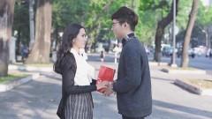 Hello Goodbye - Đỗ Phú Quí