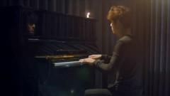 Kết Thúc (Lật Mặt 3 OST) - Song Luân