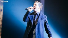 All I Want (The Voice UK 2015: The Live Final) - Stevie McCrorie