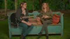 Don't Let Me Down - Ashley Tisdale