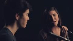 It Will Rain (Bruno Mars Cover) - Olivia Noelle,Kurt Schneider,Max Schneider