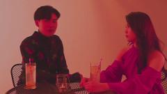 No Limit (Korean Ver.) - Ju Dae Geon, Reader