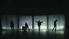 We Are - ONE OK ROCK