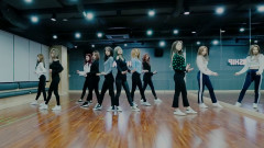 La La Love (Dance Moving Cam Ver.) - WJSN (Cosmic Girls)