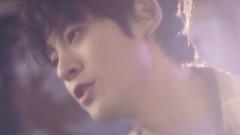 Fianceé - Jung Joon Young, Microdot