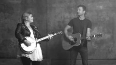 Different For Girls - Dierks Bentley , Elle King