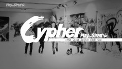 PLAY THE SIREN CYPHER - Kasper