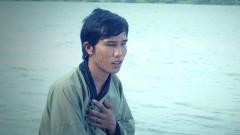 Tình Sử Trương Chi (Vọng Cổ) - Dương Nguyên Tâm