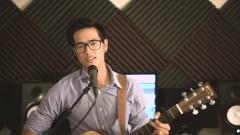 Ba Kể Con Nghe (Acoustic Cover) - Khải Đăng