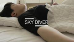 29 - Sky Diver