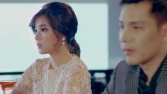 Tình Không Tên Cũng Chỉ Để Quên (Kế Hoạch Đổi Chồng OST) - Hoàng Yến Chibi, Minh Beta