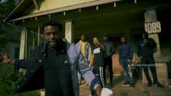 DropOut JoeMix - BBG Baby Joe, VL Deck
