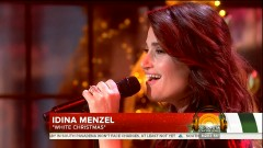 White Christmas (Live At Today Show 12-25-14)