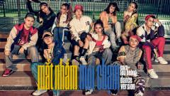 Mắt Nhắm Môi Chạm (Dance Version) - Lou Hoàng, CARA