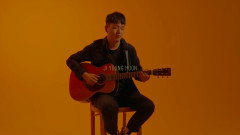 Everytime - Ji Young Hoon