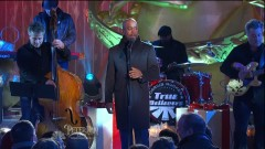 White Christmas (Christmas In Rockefeller Center 2014) - Darius Rucker