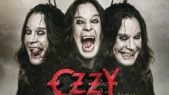 Let It Die - Ozzy Osbourne