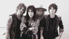 Kiss This (American Tour 2015) - The Struts