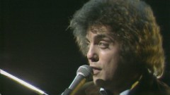 The Entertainer (from Old Grey Whistle Test) - Billy Joel