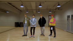 Loved (Dance Practice)