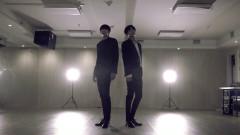 Whisper (Dance Practice) - VIXX LR