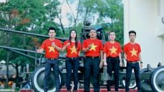 Hoàng Sa Trường Sa Là Của Việt Nam