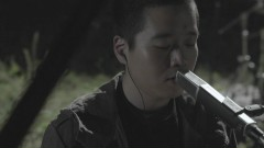 Un Triste (Onstage) - Jaemyoung Doe