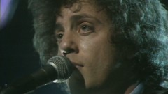Just The Way You Are (from Old Grey Whistle Test) - Billy Joel