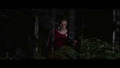Slug Christ (Prod. Purpdogg) - Honja, Keith Ape (Kid Ash)