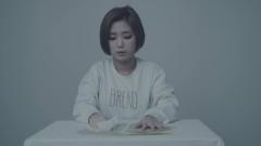 Somehow - Ahn Ye Eun
