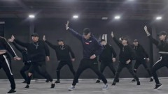 JULY (Special Dance Edition) - Kris Wu