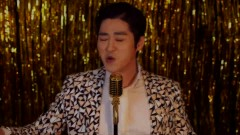Beautiful - Chun Sung