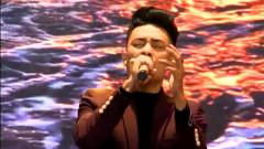 Về Với Anh Đi (Liveshow) - Hà Trọng Anh