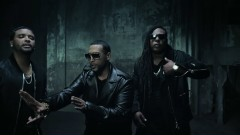 Te Quiero Pa'Mi - Don Omar, Zion & Lennox
