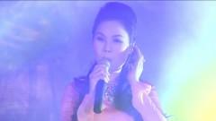 Chắp Tay Niệm Phật (Live Show Thoảng Hương Bát Nhãn) - Thùy Trang