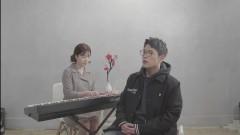 A Calm Song - Kim Dam So, Jeon Sang Keun
