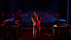 Redbone (The Tonight Show) - Childish Gambino