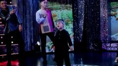 Video Bai Hat Ông Xã Em Number One