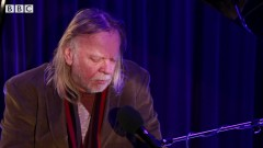 Space Oddity (David Bowie Tribute - Radio 2's Piano Room) - Rick Wakeman
