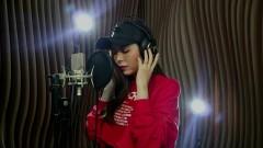 Tình Nhân Ơi (Cover Remix) - Tuyết Mai