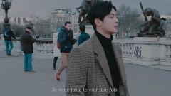 Why - Kim Hyun Joong
