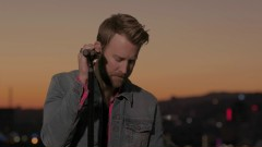 Southern Accents (Top Of The Tower) - Charles Kelley