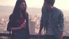 Taste The Feeling - Avicii , Conrad Sewell