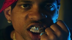 Know My Name - DJ Mustard, Rich The Kid, RJ