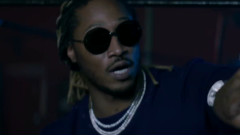 OKAY - Moneybagg Yo, Future