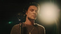 Slide (Live) - James Bay
