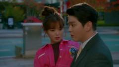 I LUV U LUV - Yu Seung Woo
